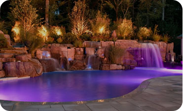 gilbert poolman pool service example