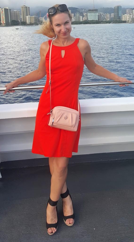 Natalia Boyer