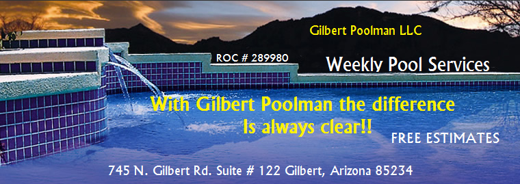 Gilbert-Pool-Services-Weekly-Pool-Services