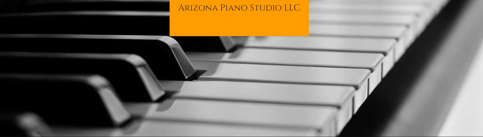 arizona-piano-studio-header