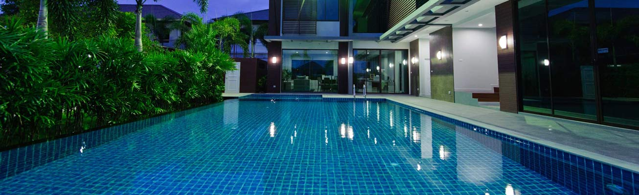 gilbert-poolman-jake-boyer-header-image-medium