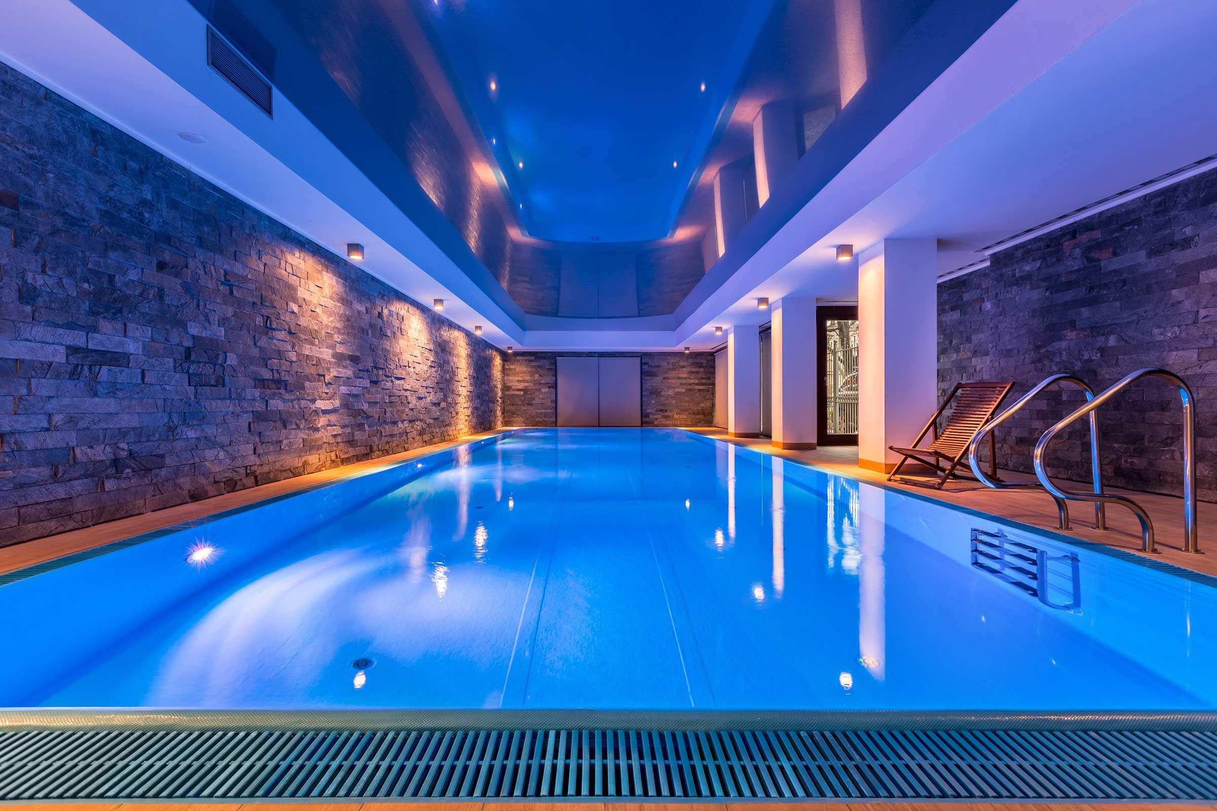 gilbert-poolman-pool-remodeling-image