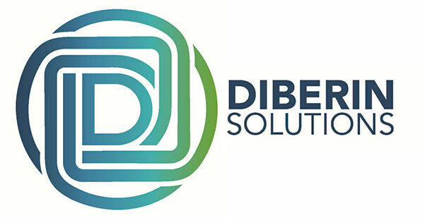 Diberin Solutions