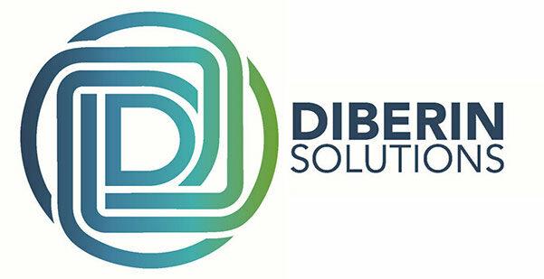 Diberin Solutions