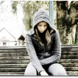 approach depression and anxiety with nutrition