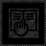 Cosmetic_Symbols-33-512
