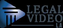 Legal Video