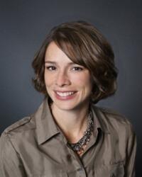 Carrie Pierce Johnson