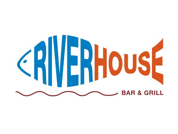 River House Bar and Grill