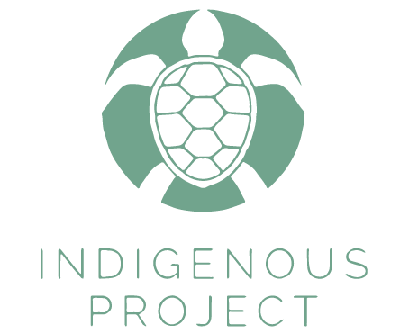 Indigenous Project