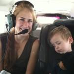 Blake & Rachel