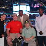 NBA ALLSTAR 2012 050