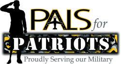P4P 2015 logo