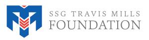 TMF_Logo