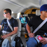 PALS-Inside-Plane