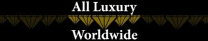 All Luxury Worldwide