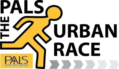 urban race logo 2