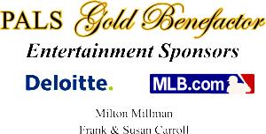 sponsors - SS14 - benefactor