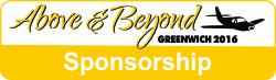 ab-ct-sponsor
