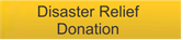 disasterreliefdonation