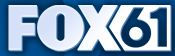 Fox61