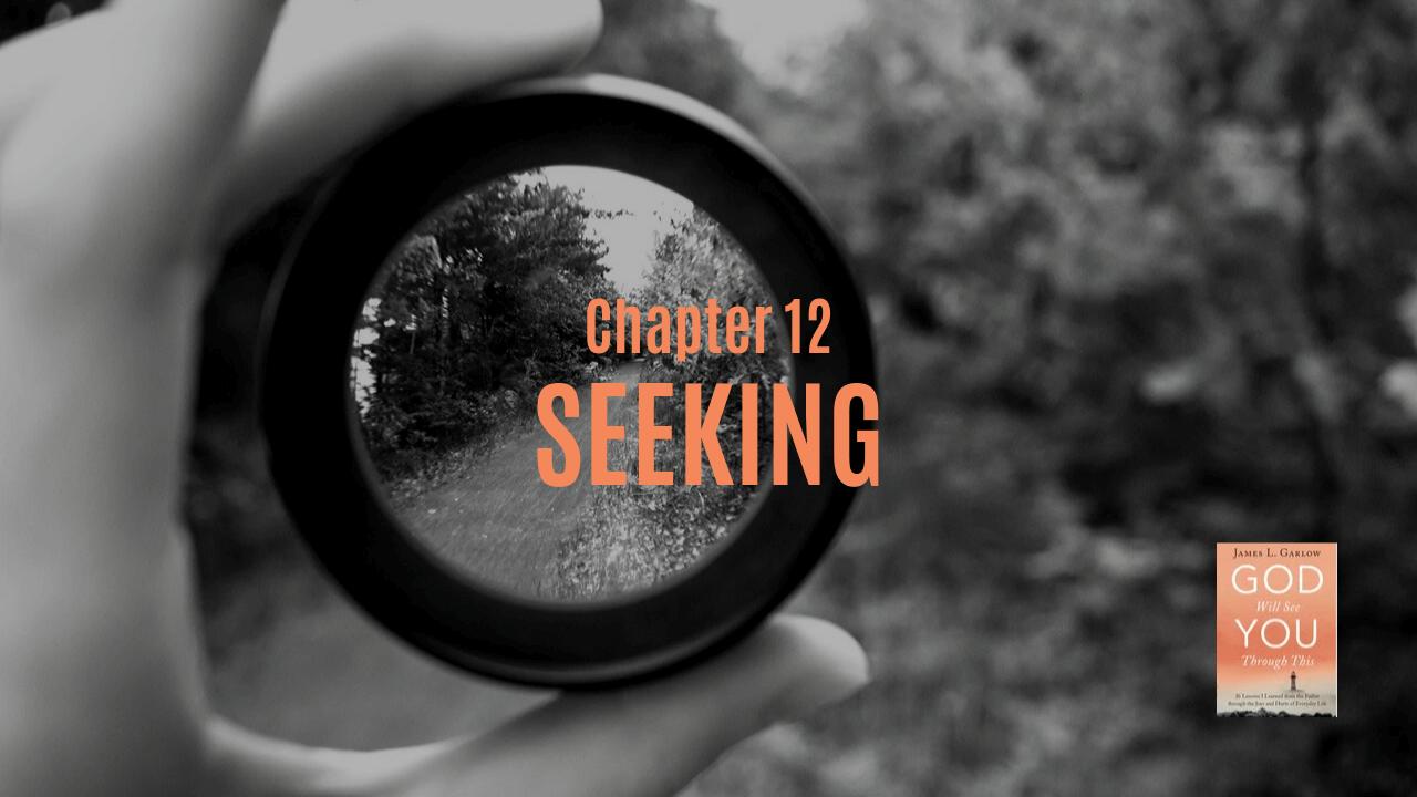 Seeking Chapter 12