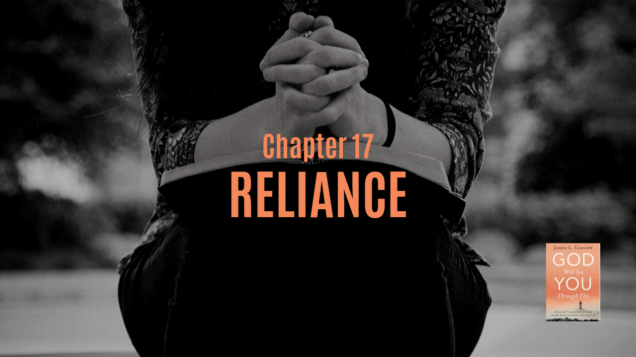 Reliance Chapter 17
