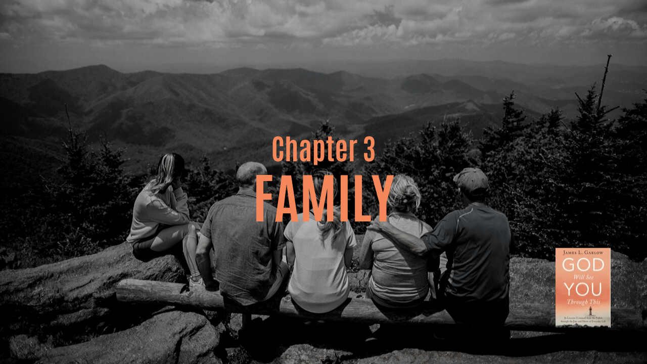 Family Chapter 3