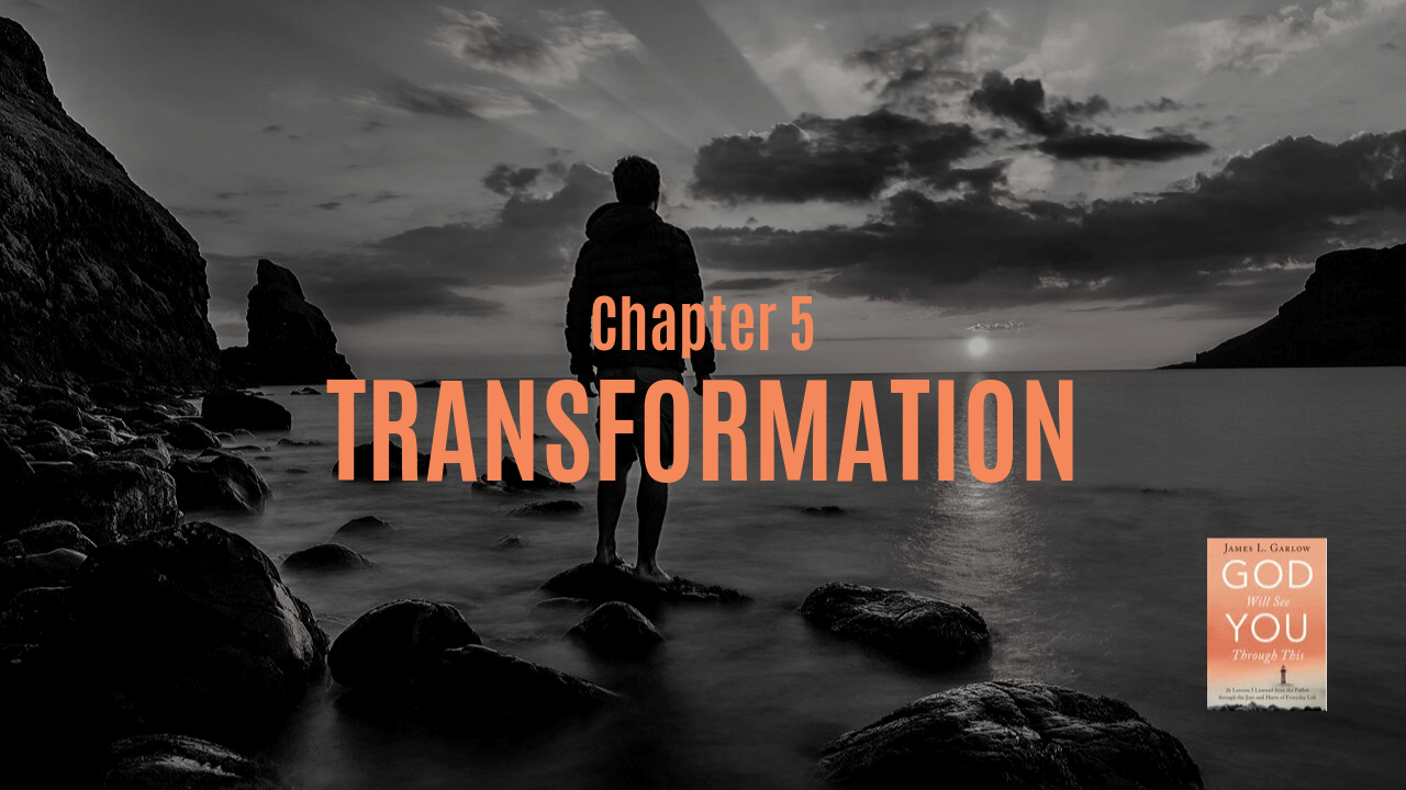 Transformation Chapter 5