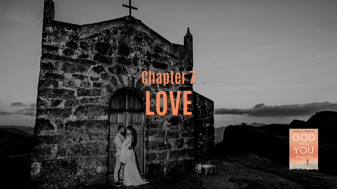 Love Chapter 7