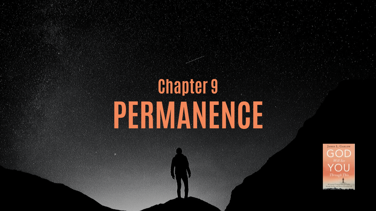 Permanence Chapter 9