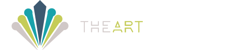 The Art Theatre