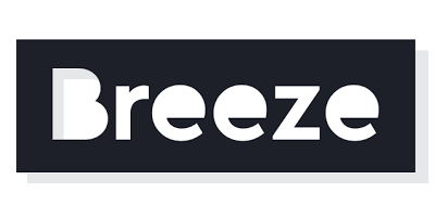 Breeze Photo Booth Software