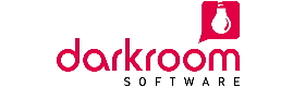 Darkroom Software BoothCon