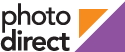 Photo Direct Logo