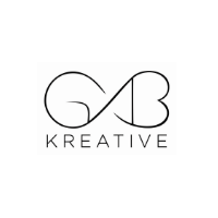 GB Kreative Photo Booth