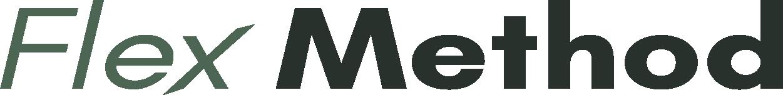 The Flex Method Logo