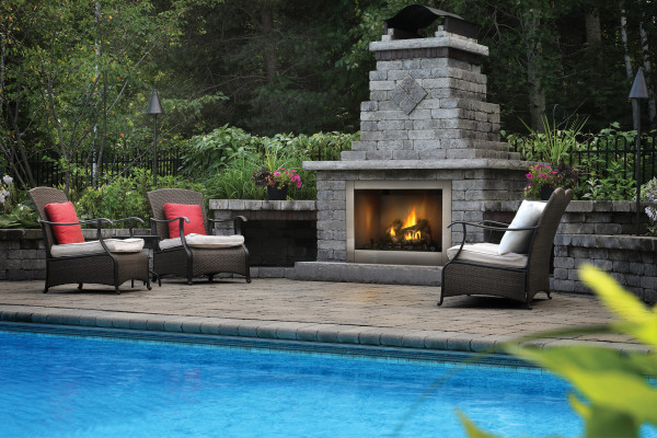 Make summers in your backyard more memorable