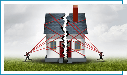 Division of Marital Property: Assets and Debts, Retirement Funds