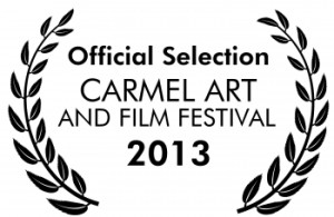 Carmel Film Festival
