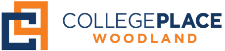 CollegePlace Woodland