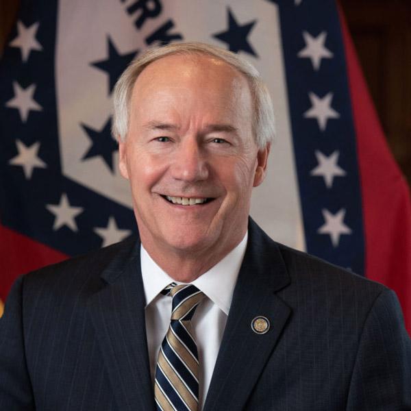 Governor_Asa_Hutchinson