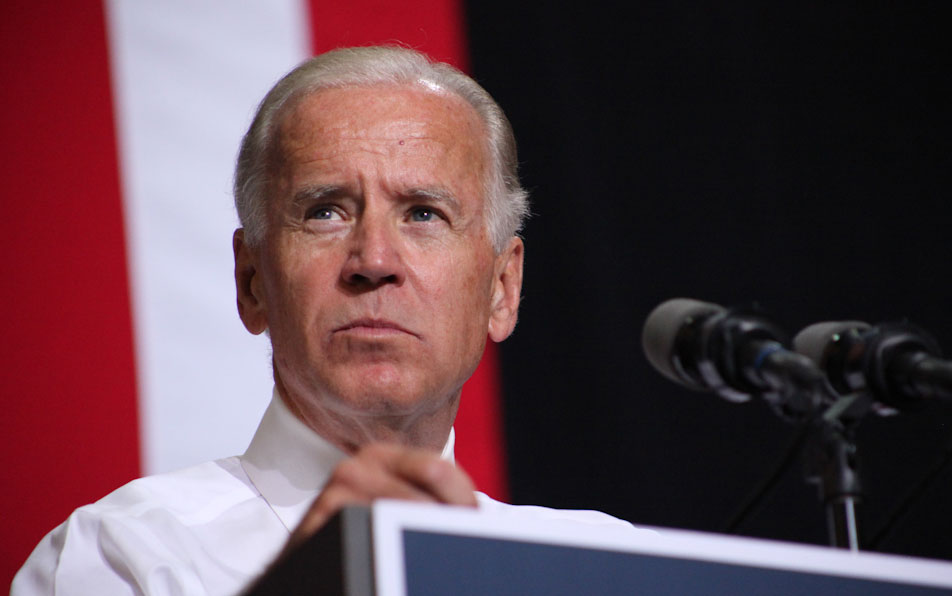 Joe Biden's New Policies For Asylum, DACA And Legal Immigration