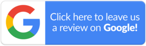 Review Roto-Rooter of Northern Michigan on Google