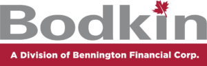 Bodkin | A Division of Bennington Financial Corp.