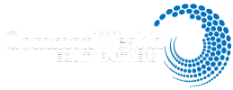 CommonWealth Equity Partners