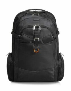 Everki Titan Backpack