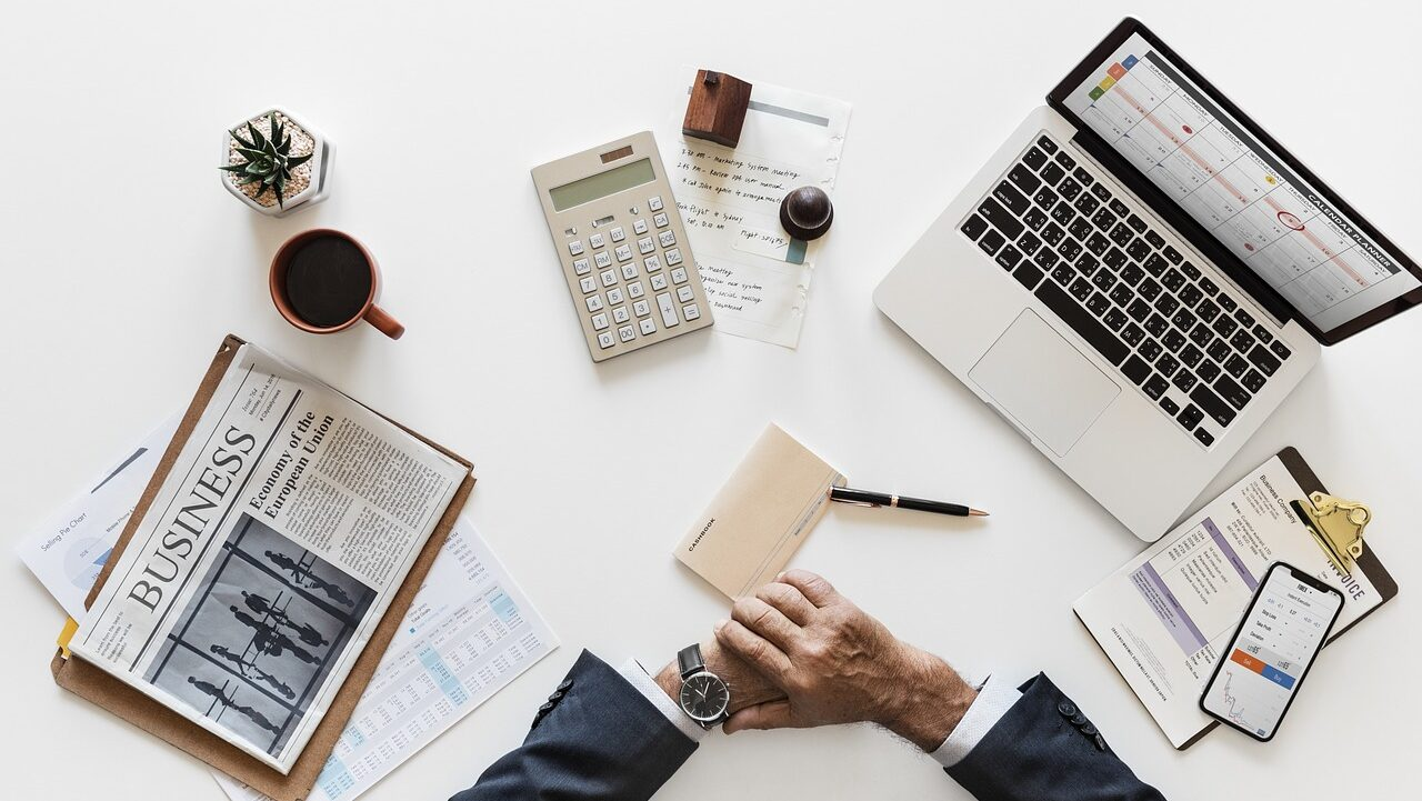 cropped-The-Best-Time-Management-Apps-of-2019.jpg