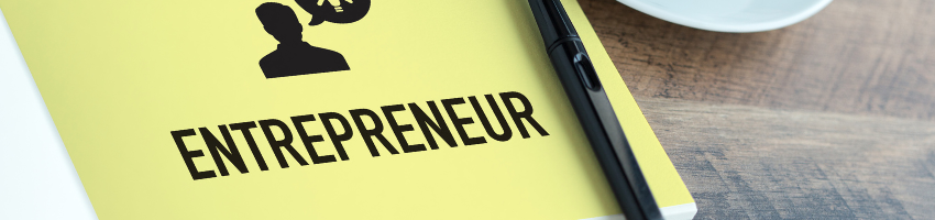 Concepts of 10 advatanges of being an entrepreneur book