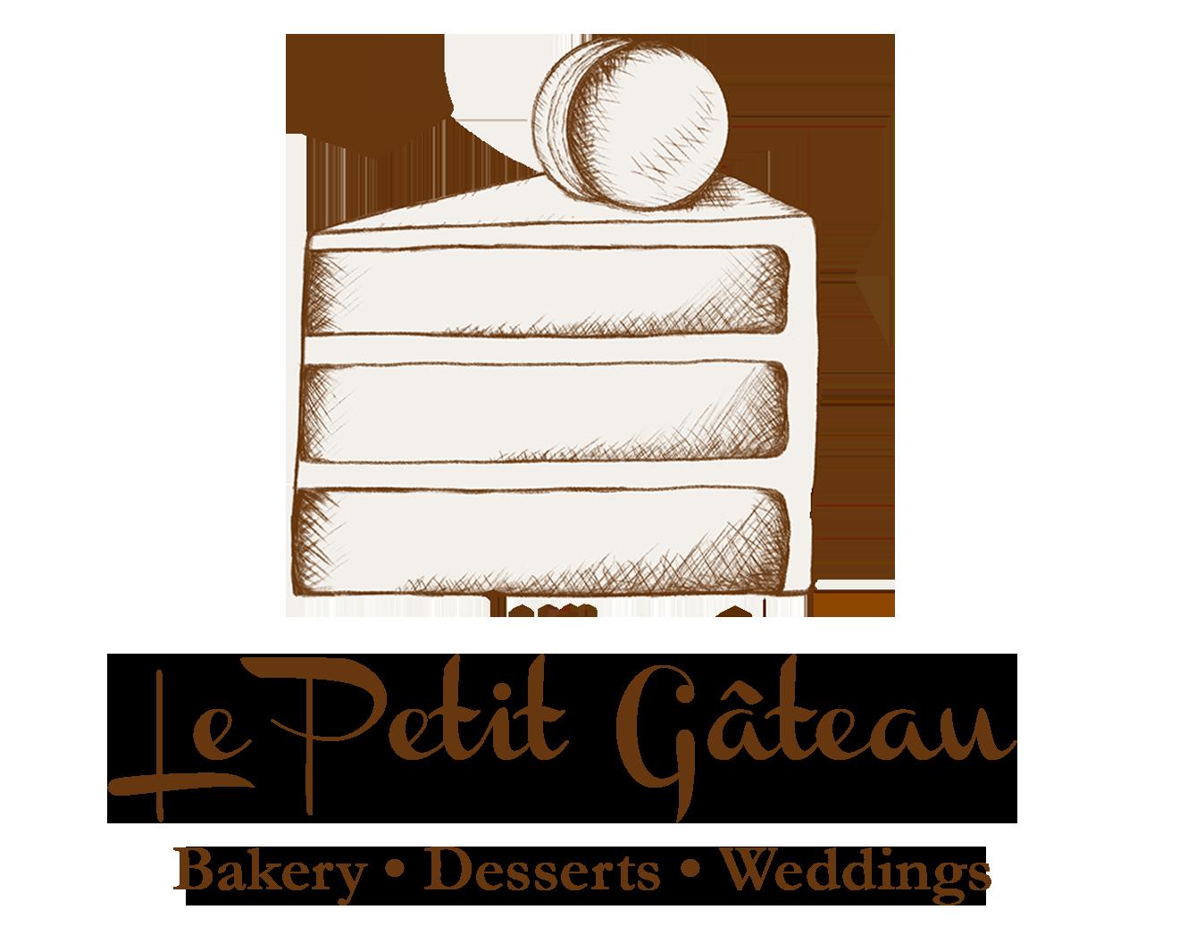 Le Petit Gâteau